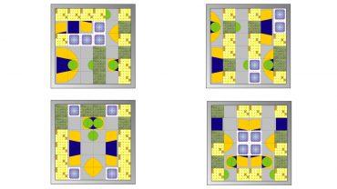 Multitasking Square - Image 06