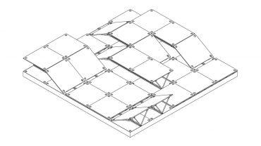 Multitasking Square - Image 04