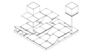 Multitasking Square - Image 05