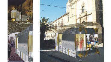 Shop-ing-motion - Image 05