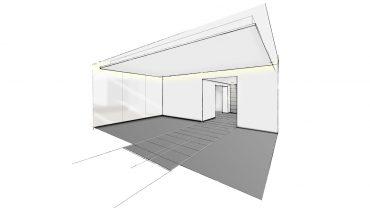 Studio FG - Prospettiva